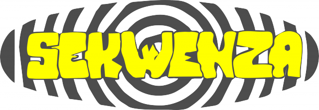 image sekwenza-logo01-png