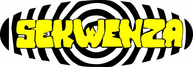 image sekwenza-logo02-png