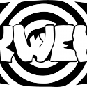 image sekwenza-logo03-png