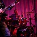 Tutlek Rock 2013
