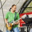 Rock Fest Vamberk 2013