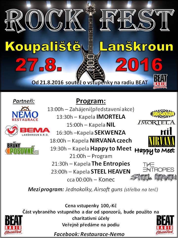 rockfestLA